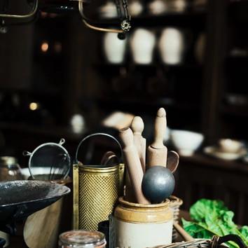 At risus pretium urna tortor metus fringilla