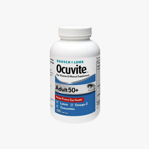 medicine for the elderly