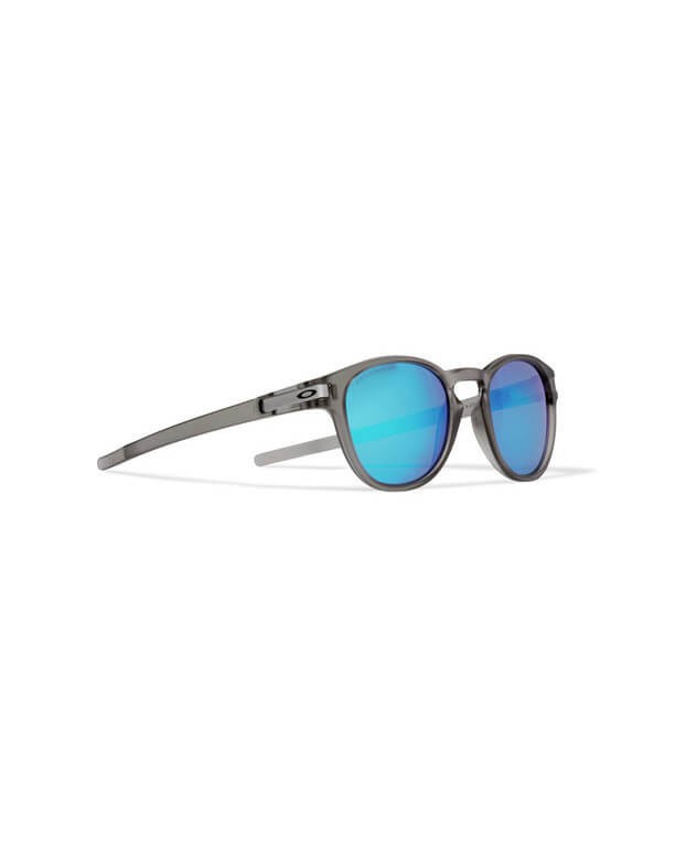 Oakley Latch Polarised...