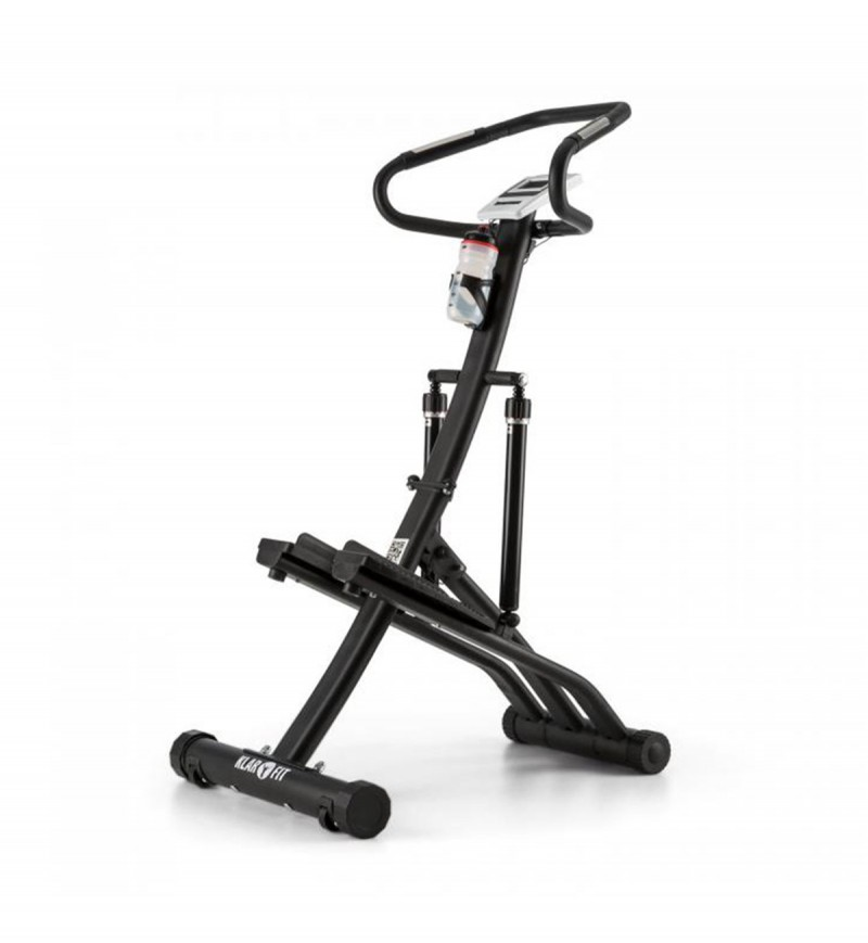 Fitness Zero Runner ZR8