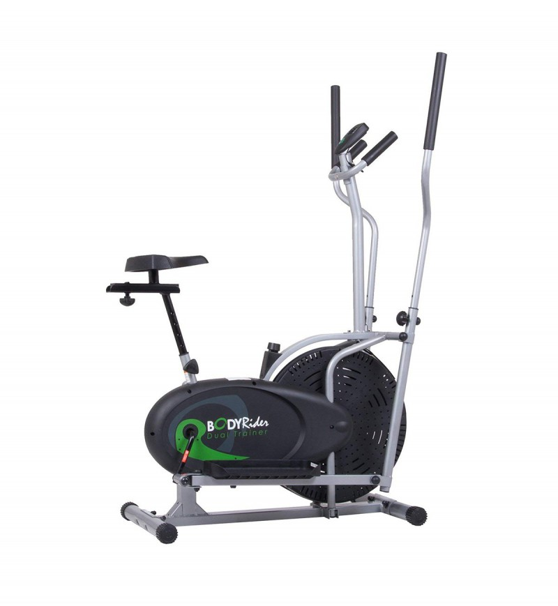 ProForm Hybrid Trainer 2