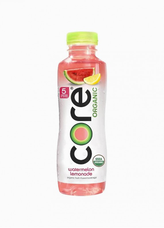 Core Organic Watermelon...