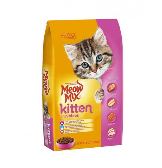 Meow Mix Original