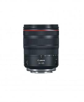 Canon Cinema 1D-C