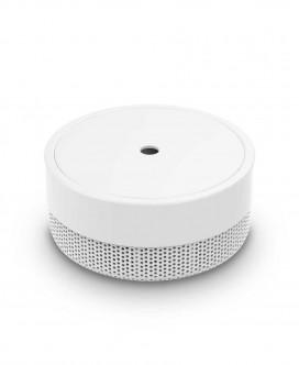 Wireless Fire Alarm for...