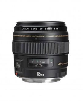 Canon VIXIA HF G50 Full HD...