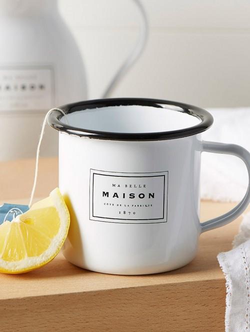 Ma-belle-maison-mug