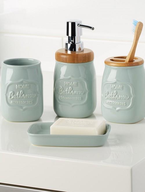 Water-and-wood-ceramic