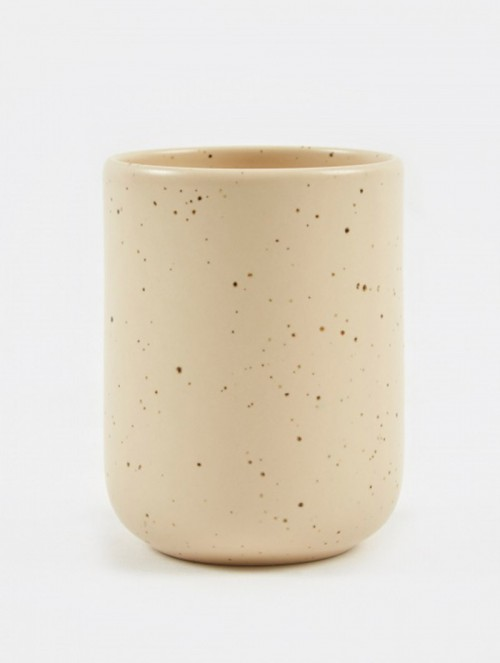 LAND-Mug-Large-Eggshell