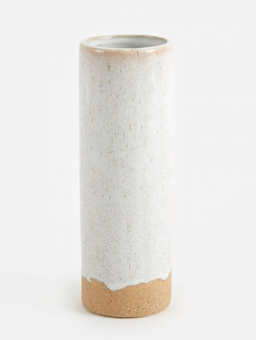 Ceramic-Vase-'Slim'-Large-D...