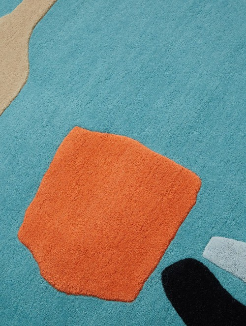 Objects-From-Home-Rug