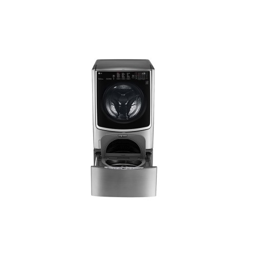 PHILIPS HR2118/01 - 600W -...