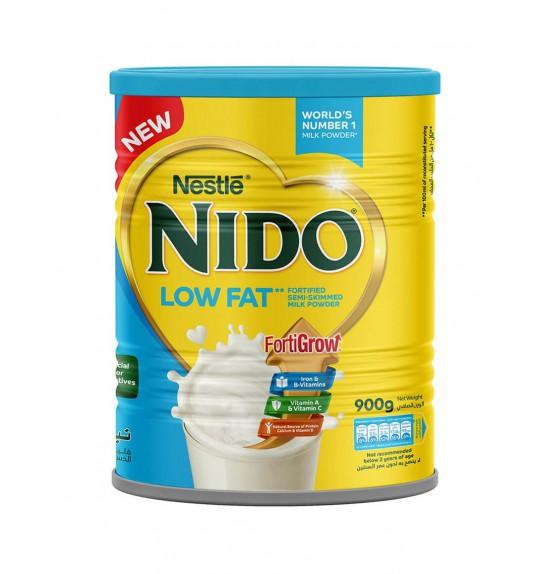 Nestle Nido Instant Milk...