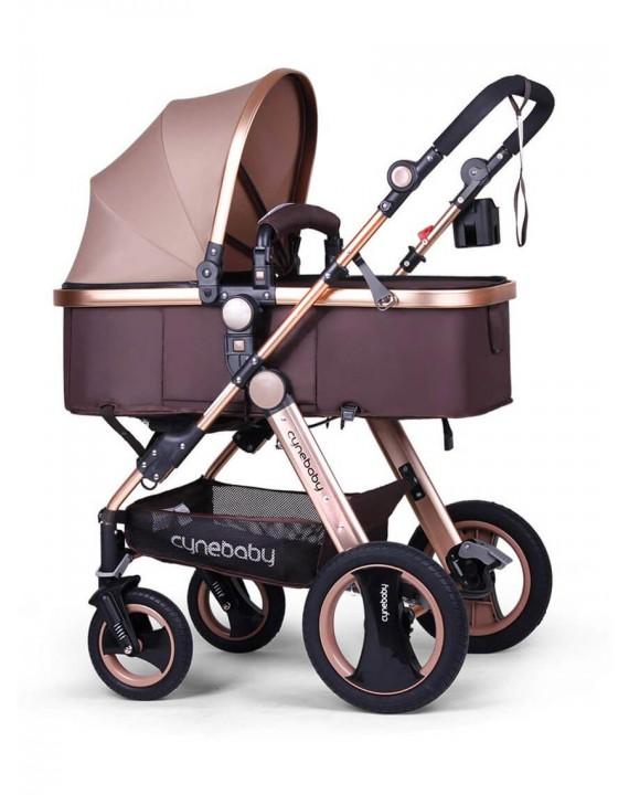 Costzon Lightweight Baby...