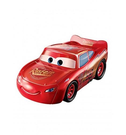 CARS Rayo McQueen