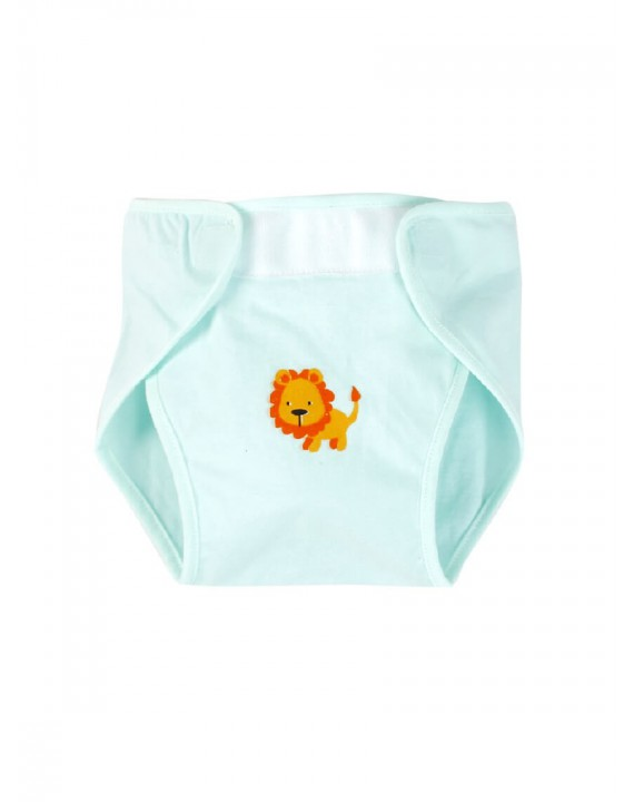 Pampers Swaddlers Newborn...