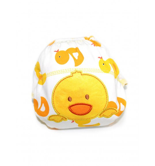 Baby Infant Reusable...