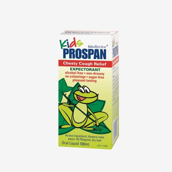 Kids-Prospan