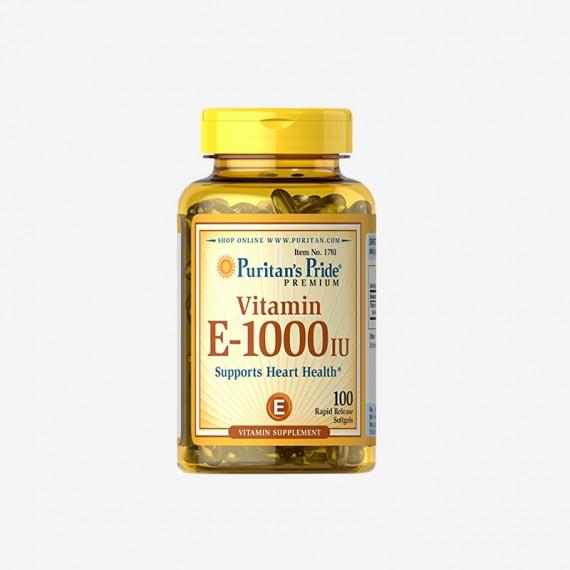 Puritan's-Pride-Vitamin-E-1...