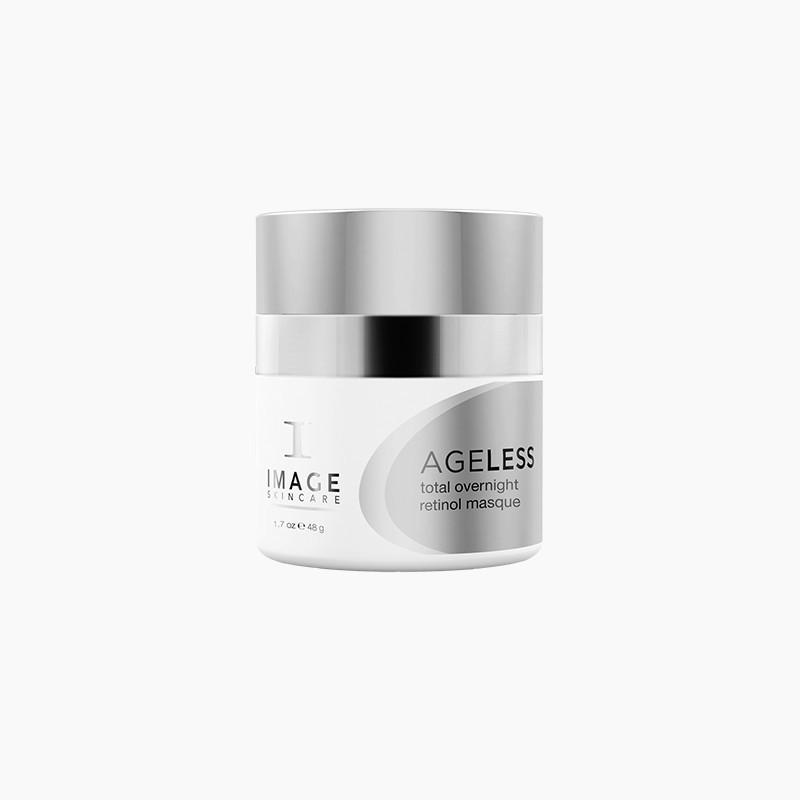 Skincare Routine Exfoliating