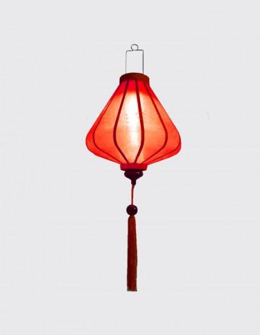 Osvald Indigo Light SS