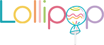 Leo Lollipop logo