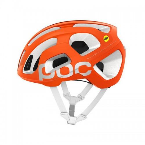 Casco Bell Ducati Scrambler