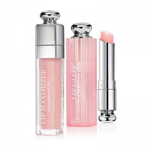 Dior Addict Lip Maximizer...