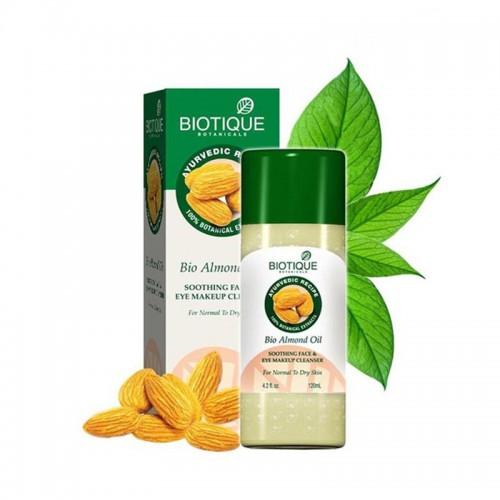 Biotique Bio Cucumber Pore...