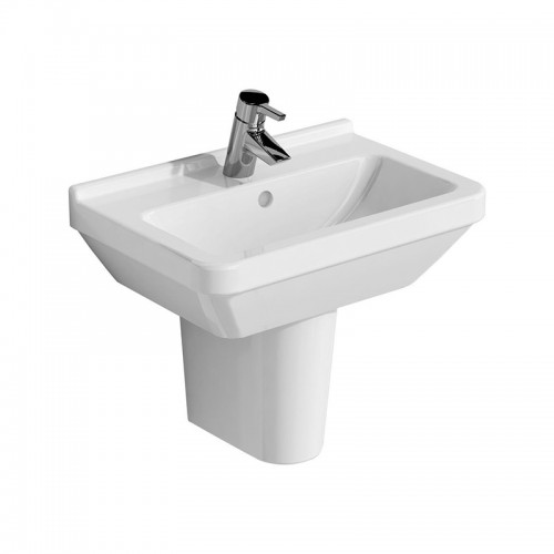 S50 Compact Basin