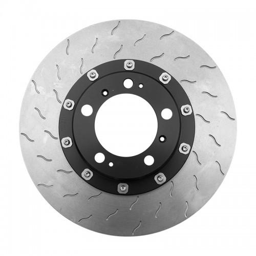 TOYOTA Brake Rotors