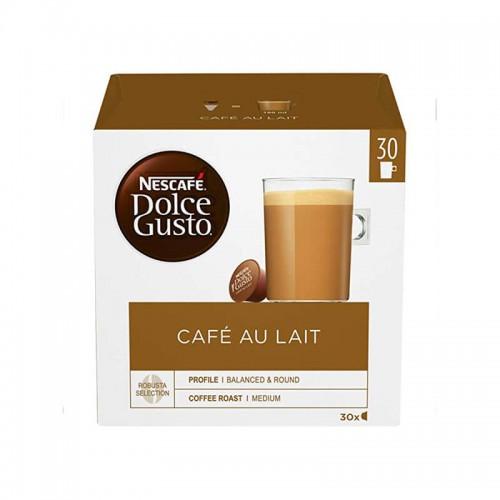 Nescafe Dolce Gusto Cafe Au...