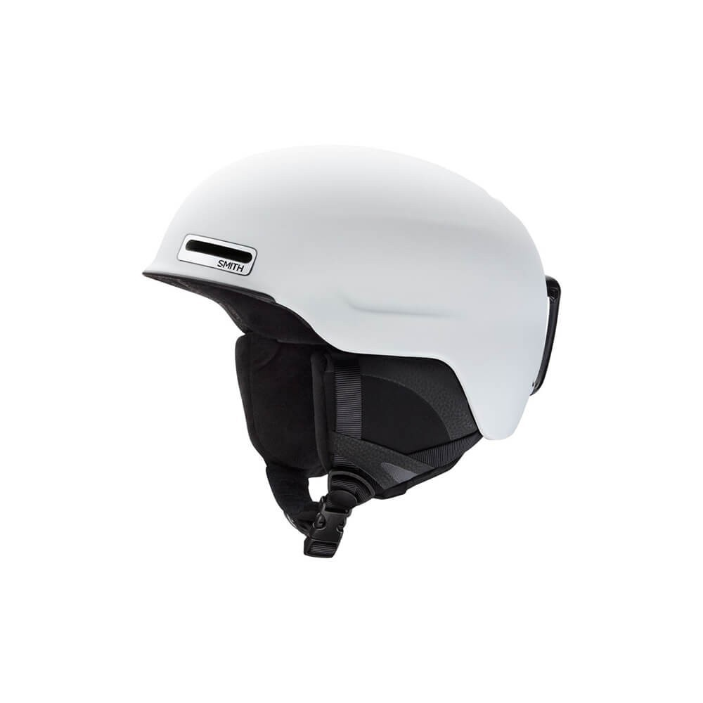 Giro Ledge MIPS Helmet -...