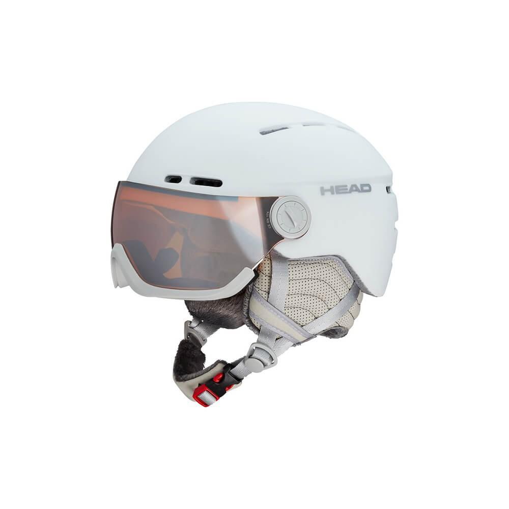 Seirus Heatwave Glove Liner...