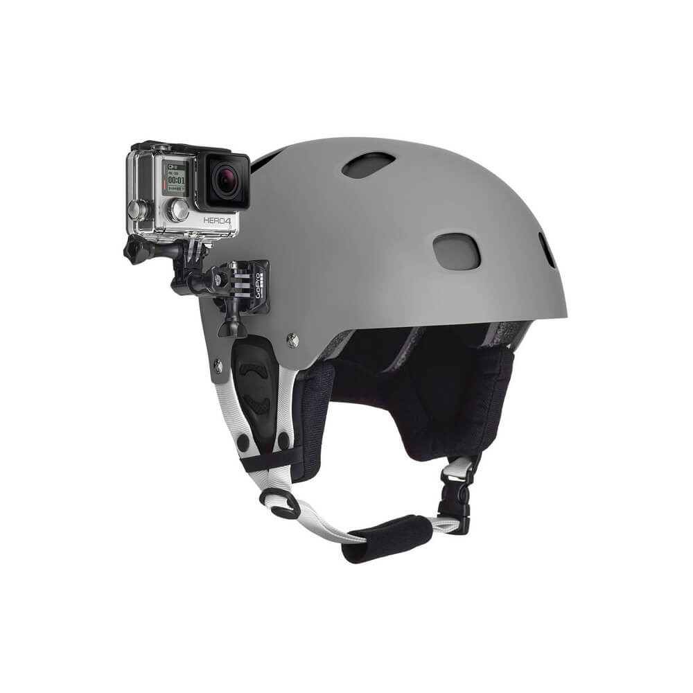 Smith Code MIPS Helmet - Men's