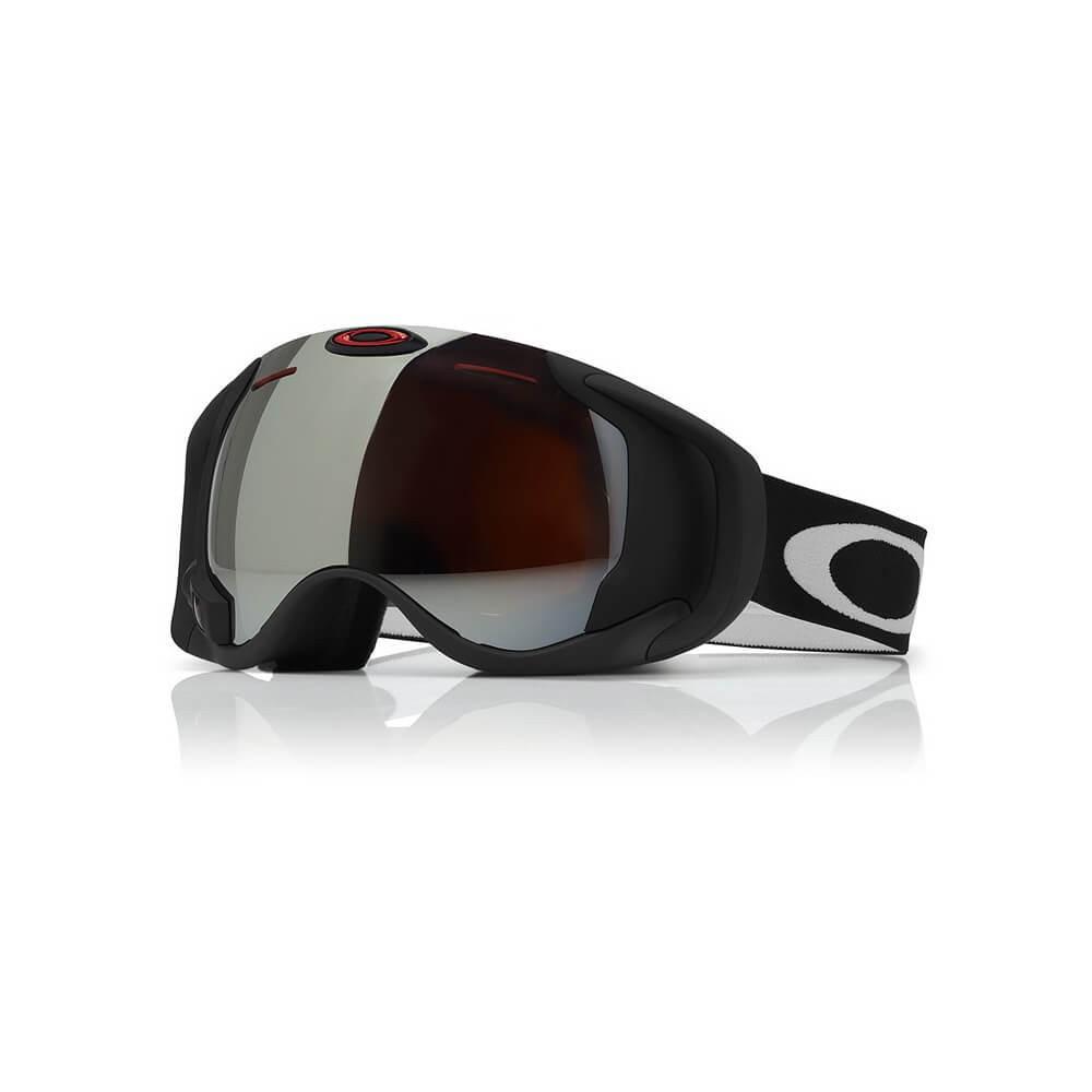 Dragon PXV Realm Goggles