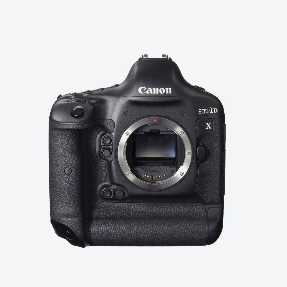Canon RF 35mm f/1.8
