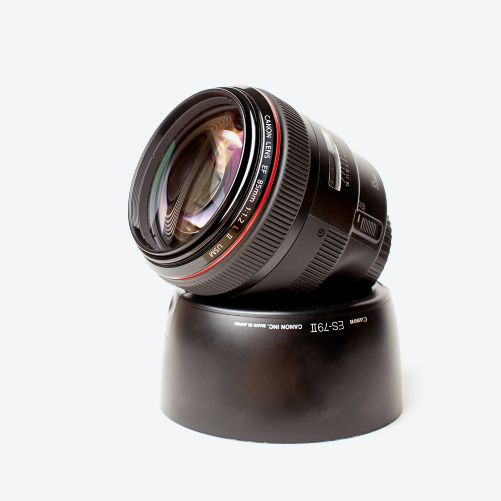 Sony FE 24mm f/1.4 GM