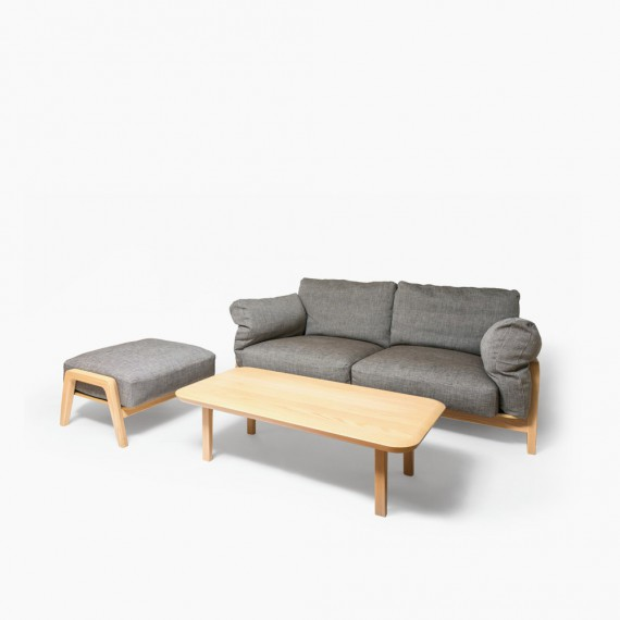 Piece Sectional