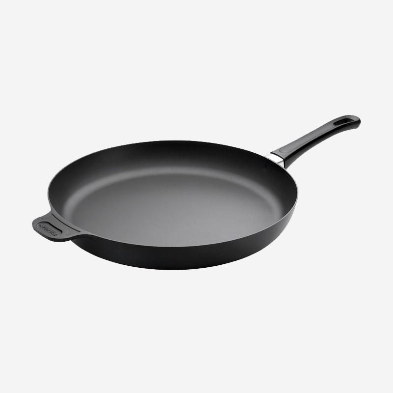 Ceramic Non-Stick Frypan