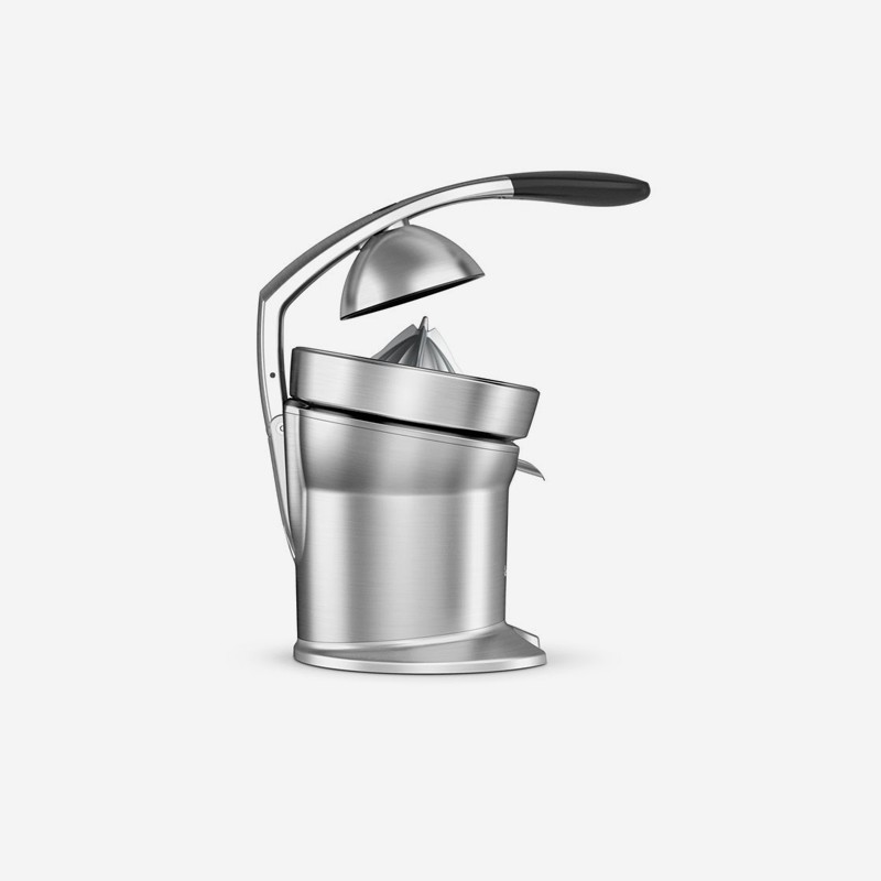 Citrus Press/Juicer